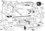 consew_215_parts_list_photo