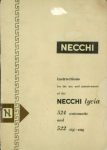 necchi_lycia_524_instruction_cover