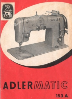 adler_153a_sewing_machine