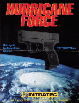 intratec_firearms_price_list_and_catalog_1994