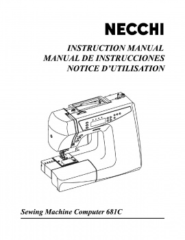 necchi_681c_instruction_manual1