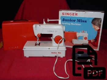 singer_junior_miss_67b