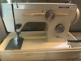 riccar_510_sewing_machine