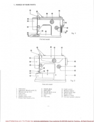 riccar_7500_sewing_manual_006