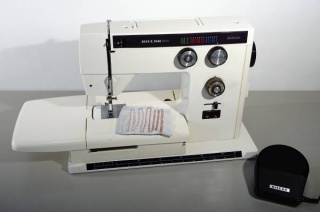 riccar_9800_sewing_machine