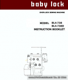babylock_bl4-738_serger_cover_page