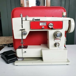 brother_1243_sewing_machine