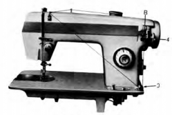 domestic_464_sewing_machine