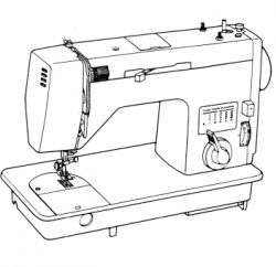 jc_penny_6560_sewing_machine