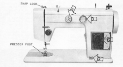 montgomery_ward_urr_260_sewing_machine