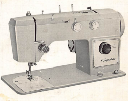 montgomery_ward_urr_276_sewing_machine