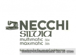 necchi_584_586_silvia_instuction_manual_usa_sr_001