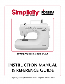 simplicity_sewing_machines_974972565