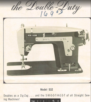 new_home_double_duty_532_sewing_machine