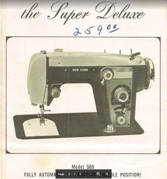 new_home_super_deluxe_560_sewing_machine_1118278291