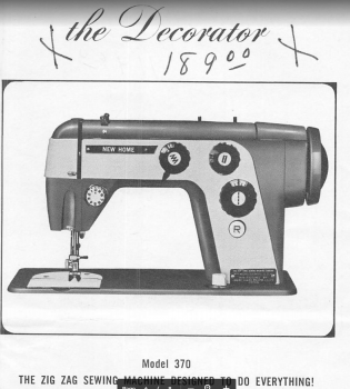 new_home_the_decorator_370_sewing_machine