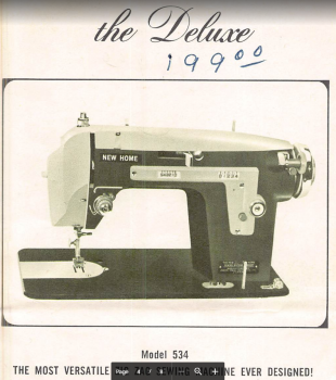 new_home_the_deluxe_534_sewing_machine_1833111077