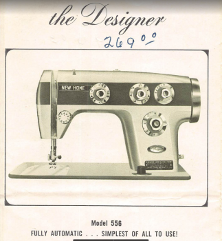 new_home_the_designer_556_sewing_machine