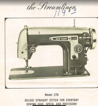 new_home_the_streamliner_270_sewing_machine