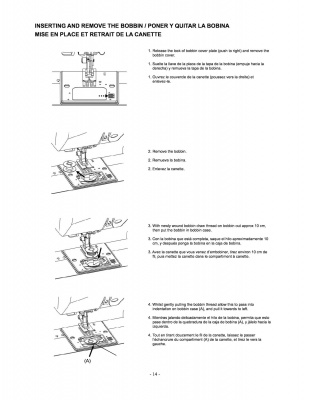 necchi_681c_instruction_manual3